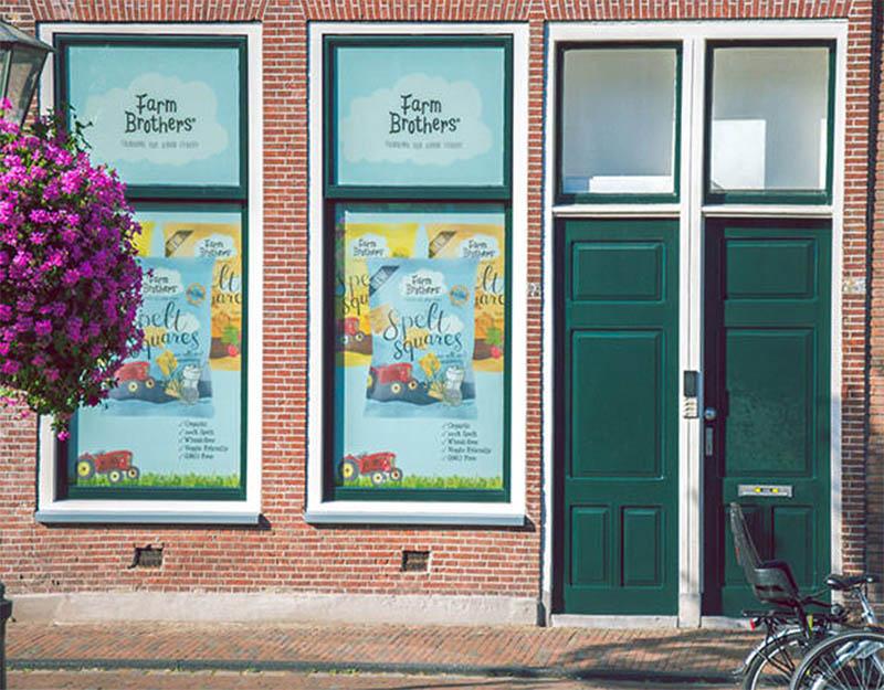Изображение - Бизнес идеи из европы 02-8