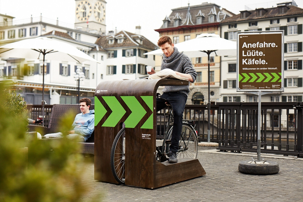 Изображение - Бизнес идеи из европы 5-TD-TP-TB-TBTV-.