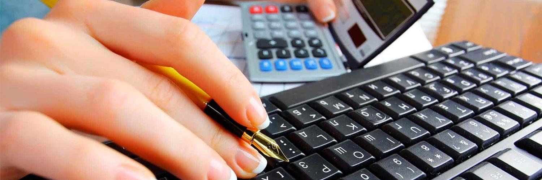 бухгалтерское обслуживание от чего зависят цены