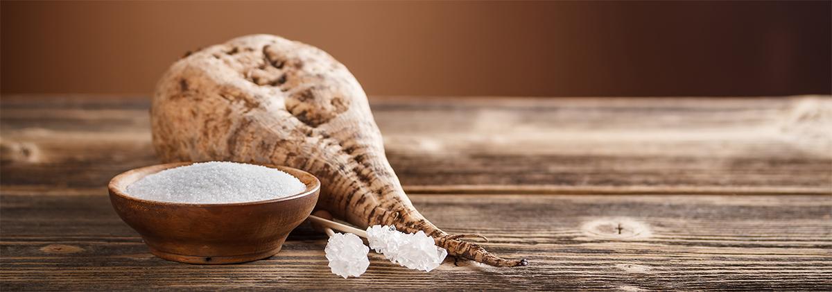 Особенности производства и технология производства сахара из свеклы. Технология производства сахара.