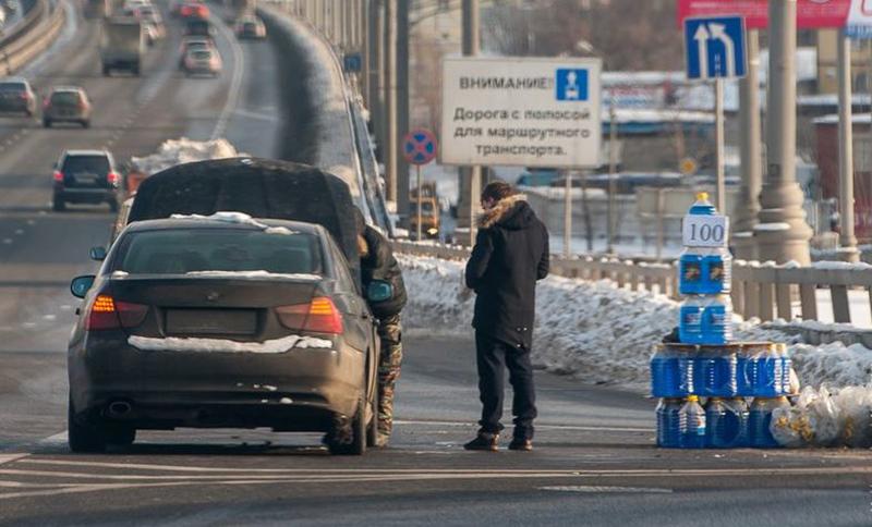 Изображение - Продажа незамерзайки на трассе как бизнес prodazha-nezamerzajki