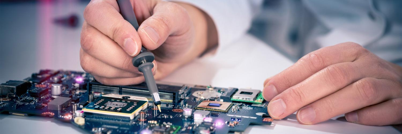 Бизнес идеи по электронике семейный бизнес идеи на дому