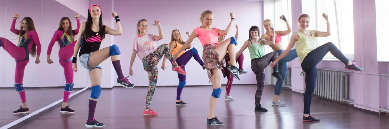 Бизнес план детской школы танцев бизнес план дата центр