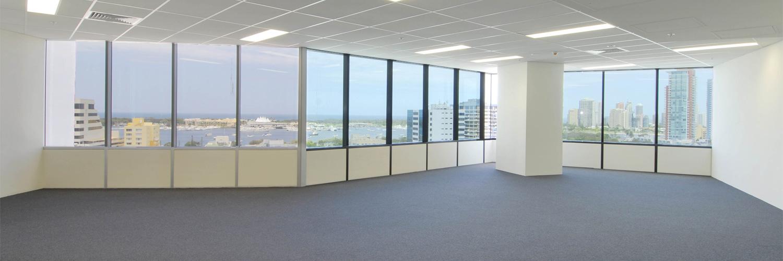 Коммерческая недвижимость бизнес идеи Аренда офисов от собственника Высокая улица