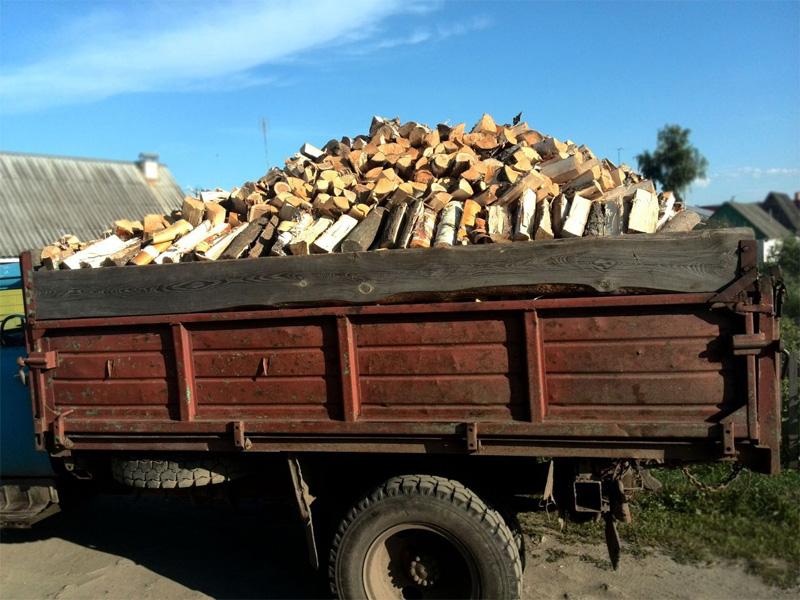 Изображение - Продажа дров как бизнес zagotovka-i-prodazha-drov-02