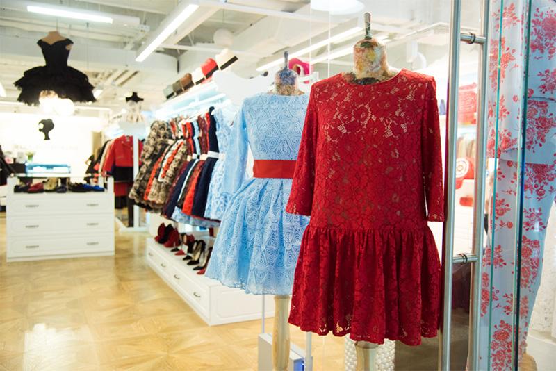 1f104c761a6 Как открыть свой бренд одежды  пошаговая инструкция
