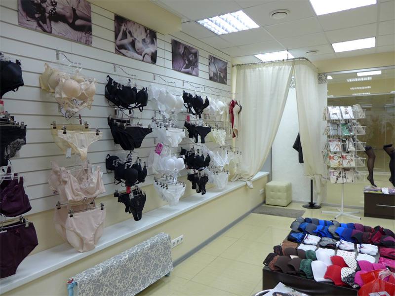 Бизнес на женском белье сексуальное кружевное нижнее белье с чулками