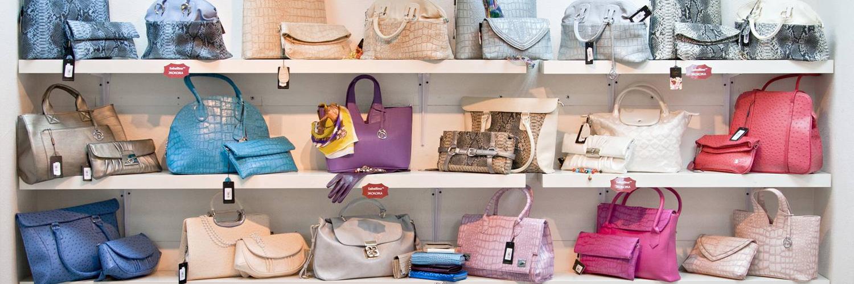 fa058006c816 Идея бизнеса магазин сумок