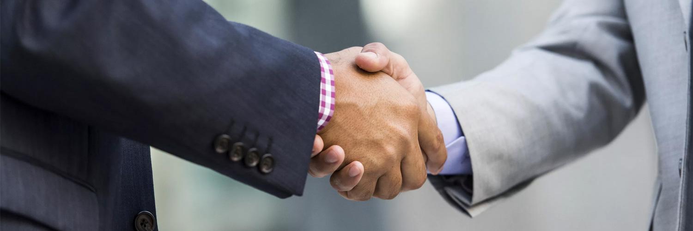 Чем отличается соглашение от договора