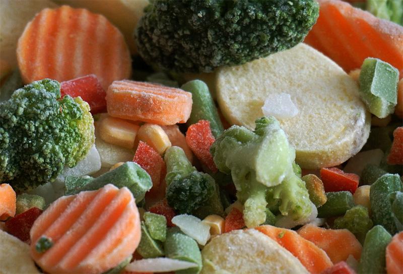 Изображение - Производители замороженных овощей proizvodstvo-zamorozhennyh-ovoshhej-04