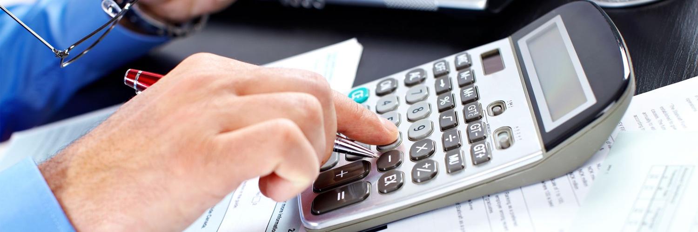 К какому виду налогов относятся акцизы