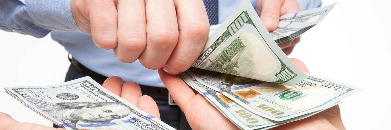 Что значит сдельная зарплата