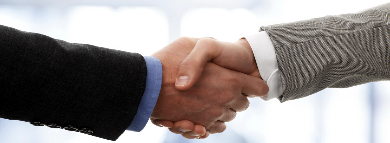 Права и обязанности вкладчика товарищества на вере