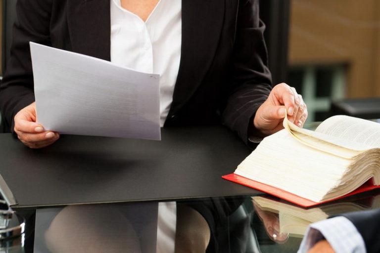 ликвидировать ооо с долгами при присоединении
