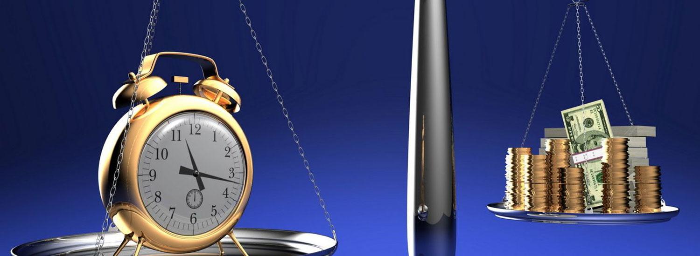 Отсрочка по уплате налога: как получить, на какой срок дается, как написать заявление пример