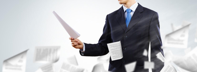 Срок выставления счета-фактуры