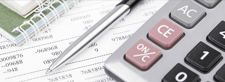 Счет 62 в бухгалтерском учете: проводки, примеры, субсчета