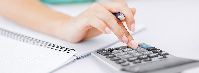 Какую форму нужно заполнить при смене главного бухгалтера в налоговой